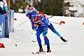 20190301 FIS NWSC Seefeld Men 4x10km Relay Federico Pellegrino 850 5675.jpg