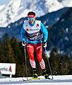 20190303 FIS NWSC Seefeld Men CC 50km Mass Start Denis Spitsov 850 7260 (cropped).jpg
