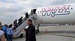 20190407 Warsaw Airport, April 2019.jpg