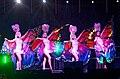 20190616 Noc Tańca w Krakowie - Show-Balet Shine 2133 9320 DxO.jpg
