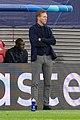 20191002 Fußball, Männer, UEFA Champions League, RB Leipzig - Olympique Lyonnais by Stepro StP 0041.jpg