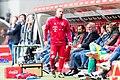 2019147193840 2019-05-27 Fussball 1.FC Kaiserslautern vs FC Bayern München - Sven - 1D X MK II - 1678 - B70I9977.jpg