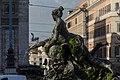 2019 - Fontana delle Naiadi - 07.jpg