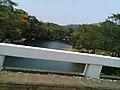 2019 rio carolino en Uxpanapa veracruz puente 01.jpg