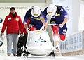 2020-02-22 1st run 2-man bobsleigh (Bobsleigh & Skeleton World Championships Altenberg 2020) by Sandro Halank–326.jpg