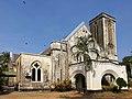 20200207 094837 First Baptist Church in Mawlamyaing anagoria.jpg