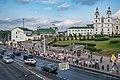 2020 Belarusian protests — Minsk, 21 August p0019.jpg