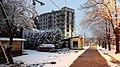 20210109 155529 Św. Rocha Street in Białystok.jpg
