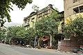 20 Strand Road - Kolkata 2016-10-11 0448.JPG