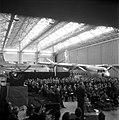 20 et 21.04.62 Accident Bréguet Atlantic et obsèques (1962) - 53Fi997.jpg