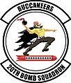20th Bomb Squadron Emblem.jpg