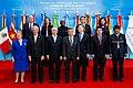 21-07-2017 - Foto oficial da Cúpula do Mercosul (36092037946).jpg