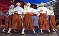 21.7.17 Prague Folklore Days 069 (35966197021).jpg