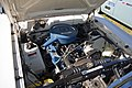 210 bhp V8 engine fitted in a Ford XT Falcon 500.jpg
