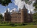 21450 kasteel van helmond 2.jpg