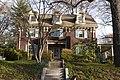 215 Club Road, Baltimore, MD 21210 (35434090876).jpg