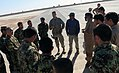 215th Corps soldiers complete Afghan Tactical Air Coordinator course aboard Camp Shorabak 141004-M-YZ032-884.jpg