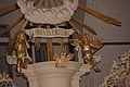 2184 Kościół Opatrzności Bożej. Foto Barbara Maliszewska.jpg