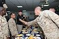 21st Century Sailor and Marine Initiative in Djibouti 120317-N-TC501-061.jpg