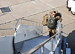 21st TSC helps move equipment to Afghanistan 130714-A-HG995-290.jpg