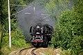 22.8-15 190 Years of the Railway in Bujanov 011 (20173635623).jpg
