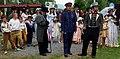 22.8-15 190 Years of the Railway in Bujanov 055 (20608681359).jpg