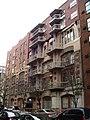 220 East 22nd Street.jpg