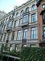 2278-00390 Trois immeubles à façade commune (3).JPG