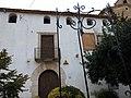 228 Casa rectoral de Sant Jaume dels Domenys.JPG