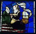 22 Gausson Chapelle -vitrail Péronnelle.jpg