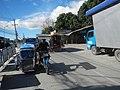 236Santa Maria San Jose del Monte, Bulacan Roads 40.jpg