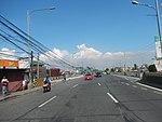 2387Elpidio Quirino Avenue NAIA Road 46.jpg