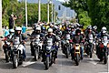 23 05 2021 Passeio de moto pela cidade do Rio de Janeiro (51198379478).jpg