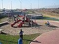 25-09-2013 Parque Urbano Tierras Blancas (9934486193).jpg