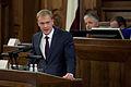25.oktobra Saeimas sēde (8121693368).jpg