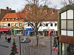 25421 Pinneberg, Germany - panoramio (11).jpg
