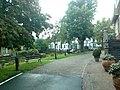 25984-Raadhuisstraat-bij18-0164.jpg