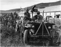 25th Division, Korea, 1950.png