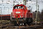 265 027-3 Köln-Kalk Nord 2015-12-21-01.JPG