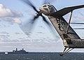 26th MEU Hurricane Sandy Response 121103-M-SO289-004.jpg