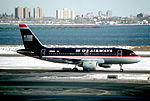 275ac - US Airways Airbus A319-112, N742US@LGA,01.02.2004 - Flickr - Aero Icarus.jpg