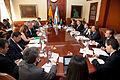 28-05-14- Reunion de Vicecancilleres de Ecuador - Argentina (14312277413).jpg