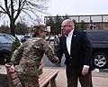 29th Combat Aviation Brigade Welcome Home Ceremony (39688008840).jpg