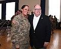 29th Combat Aviation Brigade Welcome Home Ceremony (40784582674).jpg