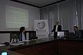 2 Ukrainian Wikiconference 26.JPG