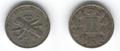 2 centavos Mexico 1883.PNG