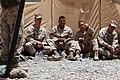 2nd Battalion, 11th Marine Regiment Departure 120512-M-KH643-029.jpg