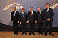 2nd EPP EaP Summit (8241838030).jpg