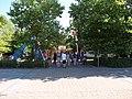 30.08.2015. skyline park . Bad Wörishofen - panoramio (1).jpg