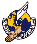 302 Air Rescue Sq.png
